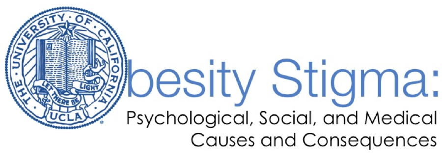 obesity as a social and medical Obesity: having excess body fat that is considered unhealthy for a person's stature is called obesity and increases the risk of diabetes, heart disease, stroke, arthritis, and.